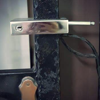 Locksmith- Singapore Expert