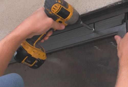 repairing-sliding-door